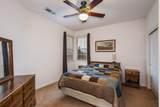 6677 Desert Springs Street - Photo 30