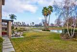 6677 Desert Springs Street - Photo 39