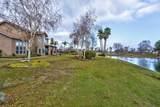 6677 Desert Springs Street - Photo 40