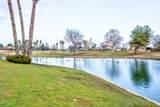 6677 Desert Springs Street - Photo 42