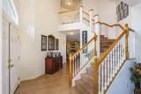 6677 Desert Springs Street - Photo 6