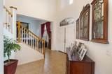 6677 Desert Springs Street - Photo 7