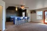 33146 Bluff Drive - Photo 25