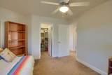 33146 Bluff Drive - Photo 29