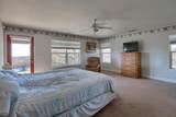 33146 Bluff Drive - Photo 40