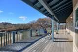 33146 Bluff Drive - Photo 44