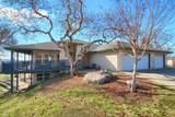 33146 Bluff Drive - Photo 49