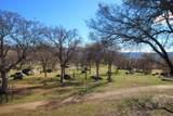 33146 Bluff Drive - Photo 55