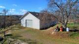33146 Bluff Drive - Photo 61