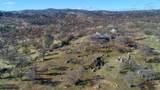 33146 Bluff Drive - Photo 80