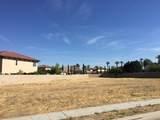 11363 Sandhaven Avenue - Photo 1