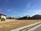 11363 Sandhaven Avenue - Photo 2