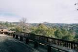 38525 Road 600 - Photo 35