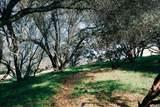 38525 Road 600 - Photo 42