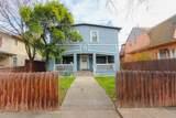 536-538 Echo Avenue - Photo 1