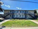 4538 Hamilton Avenue - Photo 1