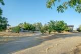 15873 Road 36 - Photo 2