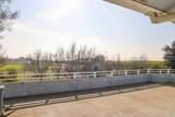 13063 Road 34 1/2 - Photo 32
