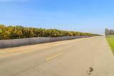 13063 Road 34 1/2 - Photo 41