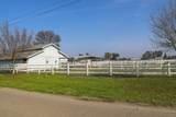 13063 Road 34 1/2 - Photo 42