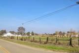 13063 Road 34 1/2 - Photo 43