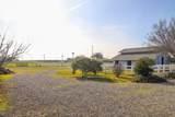 13063 Road 34 1/2 - Photo 5