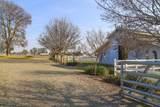 13063 Road 34 1/2 - Photo 6