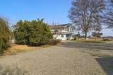 13063 Road 34 1/2 - Photo 7