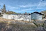 36660 Serpa Canyon Road Road - Photo 38