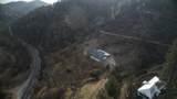 36660 Serpa Canyon Road Road - Photo 39