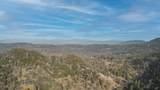 36660 Serpa Canyon Road Road - Photo 47