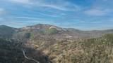 36660 Serpa Canyon Road Road - Photo 48