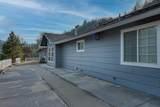 36660 Serpa Canyon Road Road - Photo 6