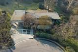 7549 Toletachi Road - Photo 31