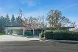 7549 Toletachi Road - Photo 37