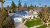 3094 Mesa Avenue - Photo 1