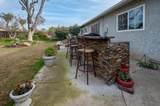 3094 Mesa Avenue - Photo 24