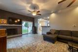 5094 Tulare Avenue - Photo 12