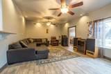 5094 Tulare Avenue - Photo 14