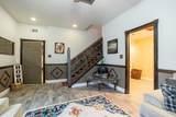 5094 Tulare Avenue - Photo 15