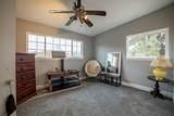5094 Tulare Avenue - Photo 17