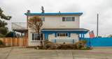 5094 Tulare Avenue - Photo 2