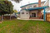 5094 Tulare Avenue - Photo 26