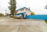 5094 Tulare Avenue - Photo 4