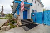 5094 Tulare Avenue - Photo 5