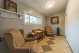 5094 Tulare Avenue - Photo 7