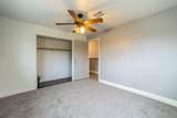 5094 Tulare Avenue - Photo 8