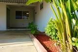 6532 Augusta Street - Photo 36