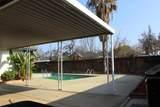 6532 Augusta Street - Photo 40