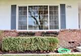 6532 Augusta Street - Photo 41